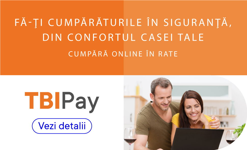 TBI Pay