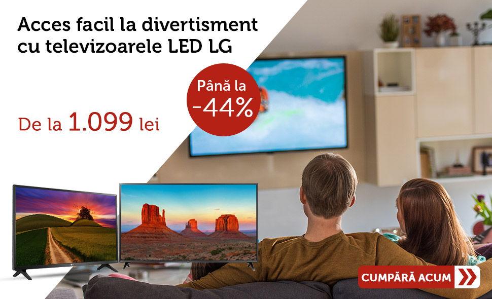 Reducere-de-Pret-Televizoare-LG-Gama-Noua