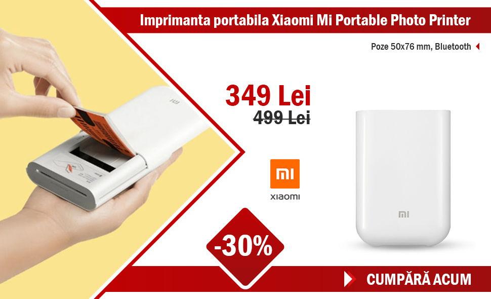 xiaomi-imprimanta-portabila-xiaomi-mi-portable-photo-printer-poze-50-76-mm-bluetoot