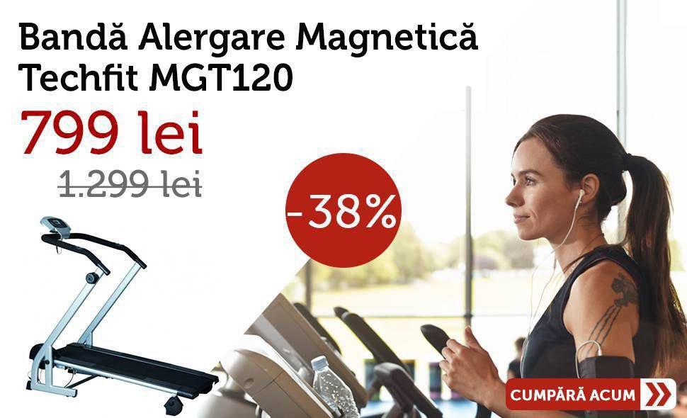 Techfit-MGT120