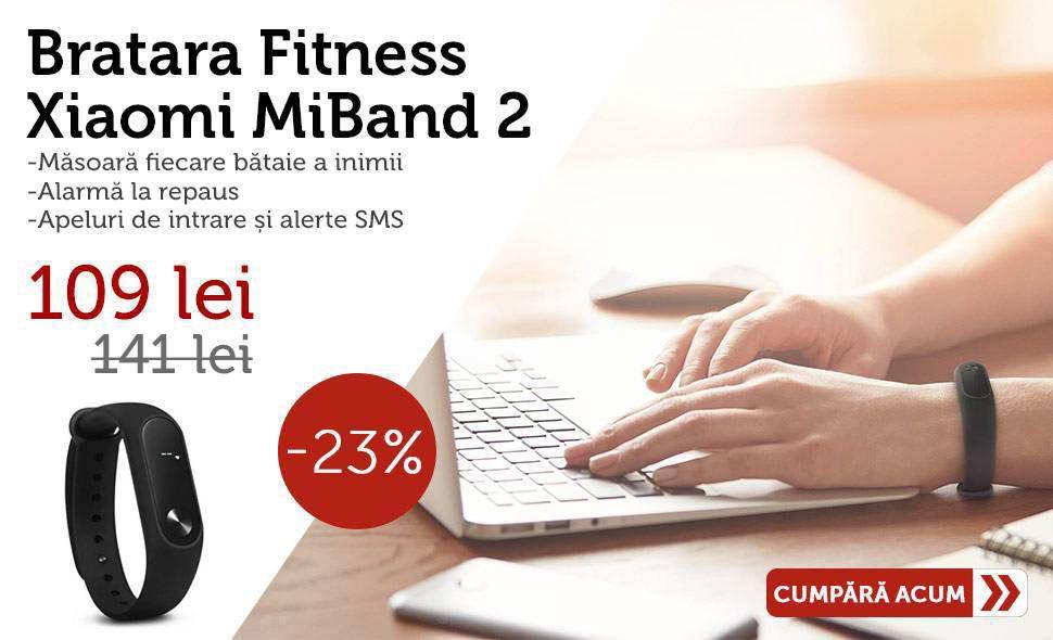 Xiaomi-MiBand2