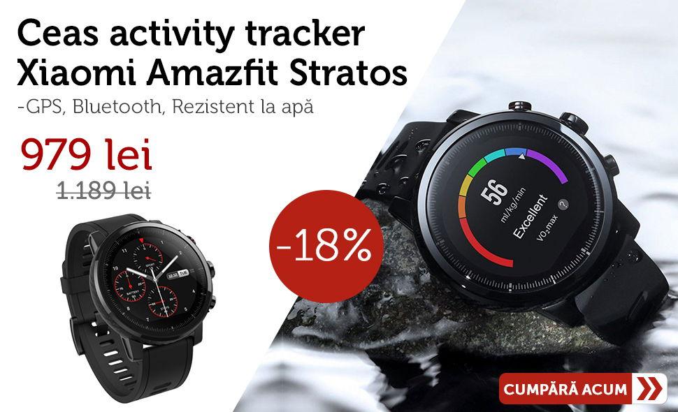 Xiaomi-Amazfit-Stratos