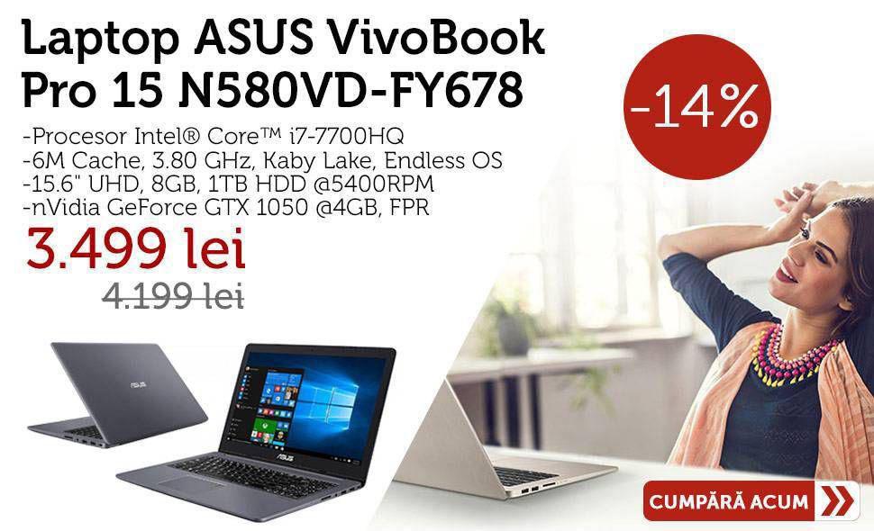 Promo-laptop asus nou