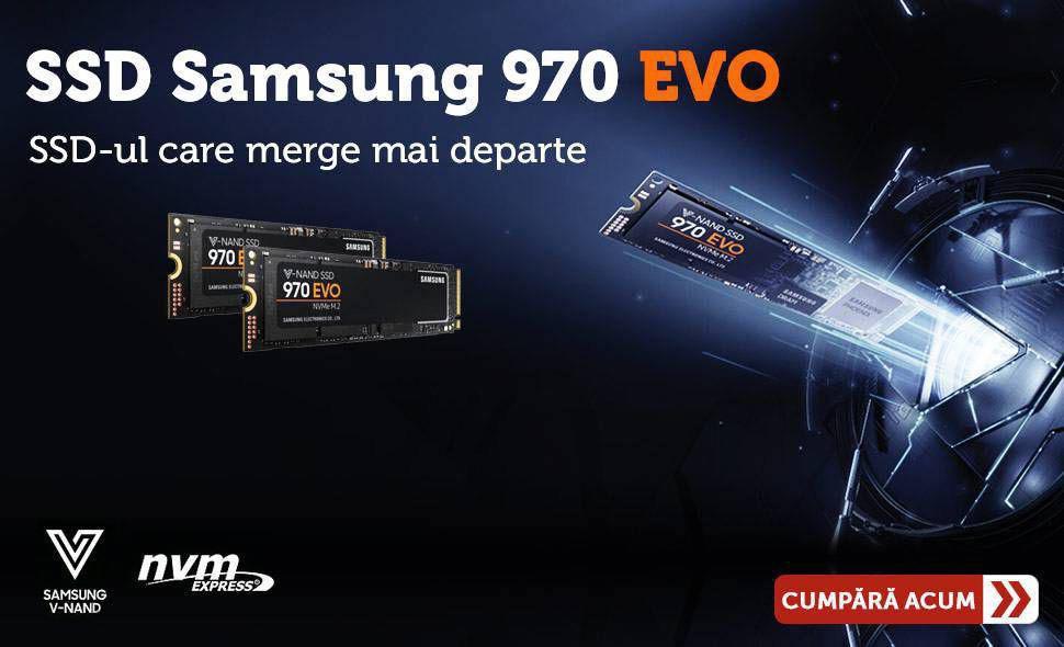 Samsung-970-EVO