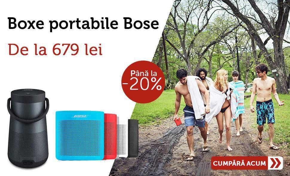 Boxe-Portabile-Bose