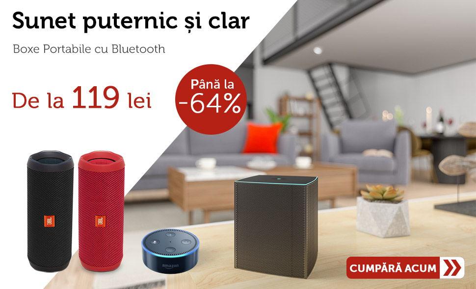 Preturi-promo-Boxe-portabile-bluetooth