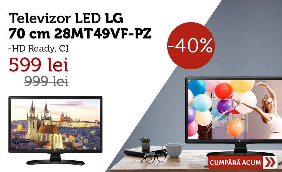 Reducere-de-pret-Bucatarie-Dormitor-LG-Televizor-LED-LG-70-cm-27.5-28MT49VF-PZ-HD-Ready-CI