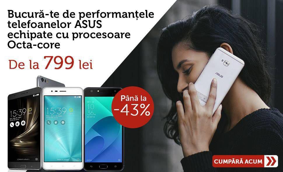 Promotii-telefoane-mobile-Asus