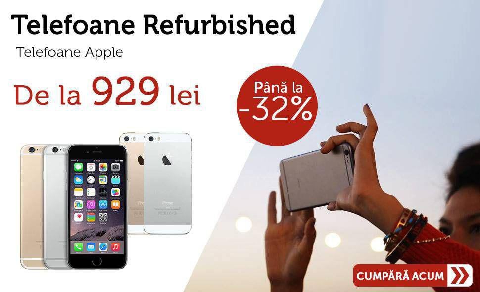 Reduceri-telefoane-mobile-refurbished