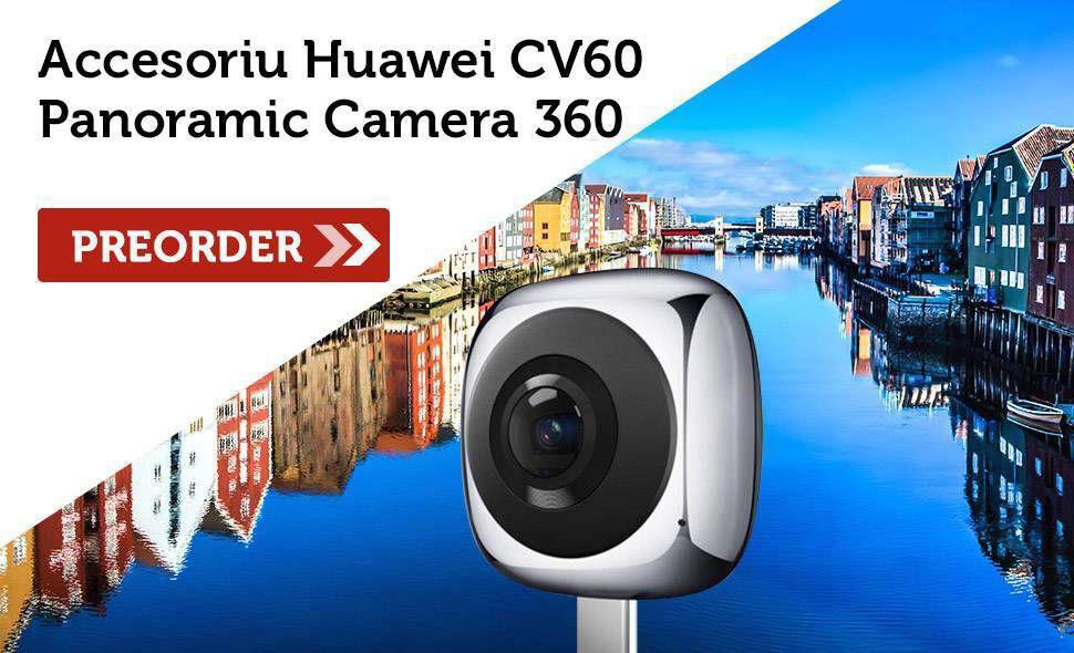 Huawei-CV60-Panoramic-Camera-360