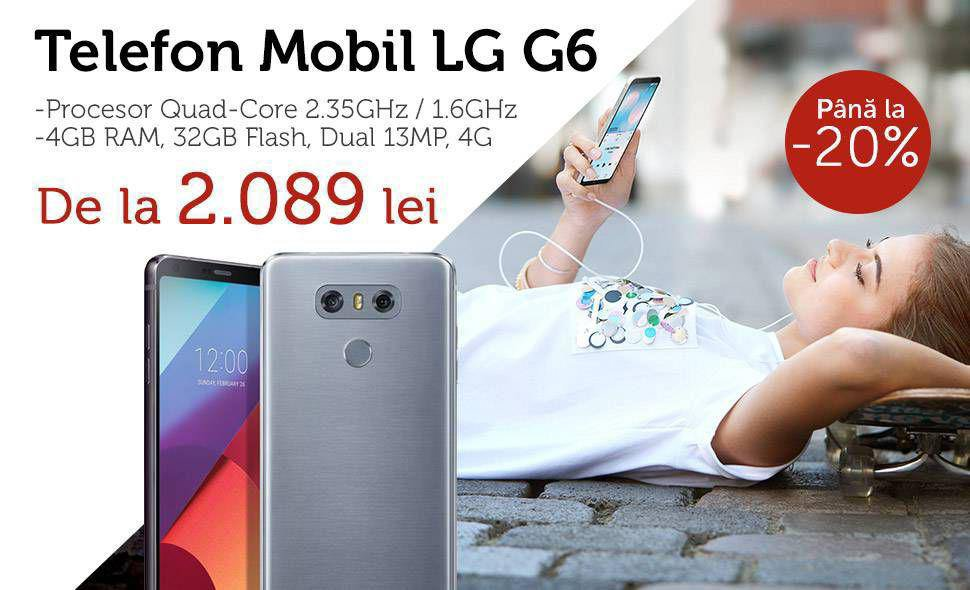 Telefoane-mobile-LG-G6