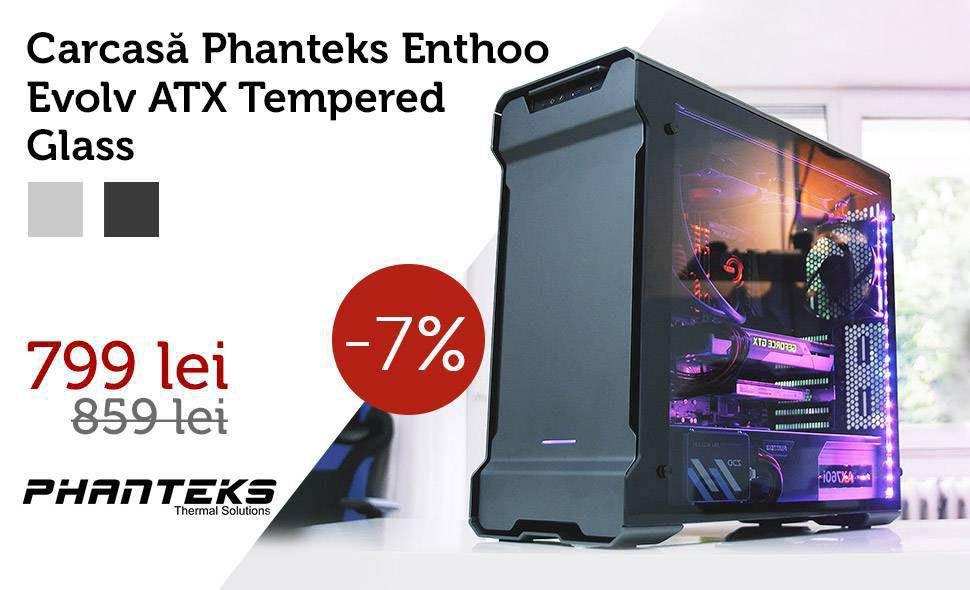 Phanteks-Enthoo-Evolv-ATX-Tempered-Glass