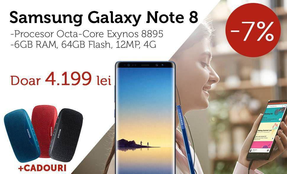 Telefoane-mobile-Samsung-Note-8
