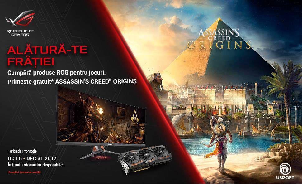 Asus-ROG-Assassins-Creed-origins