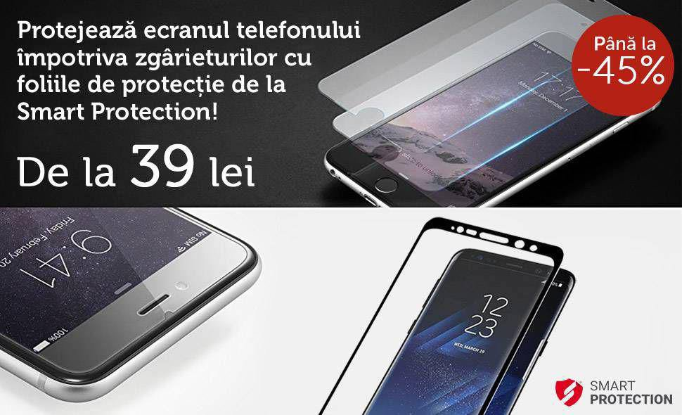 Folie-Protectie-Smartphone-Smart-Protection