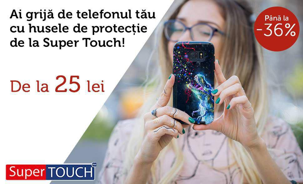 Protectie-Huse-Telefoane-Super-Touch
