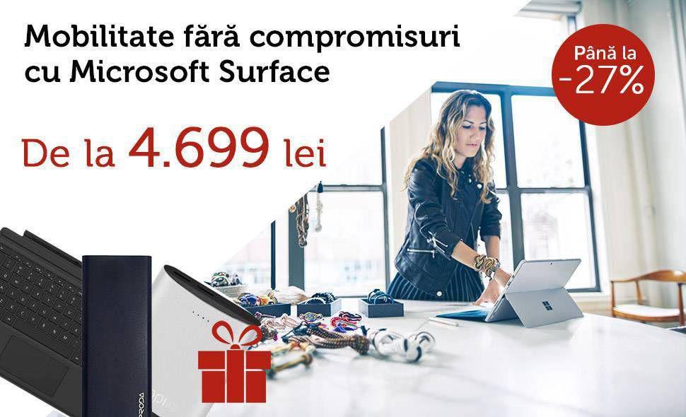 Tablete-Microsoft-Surface-Pro-Pro(2017)