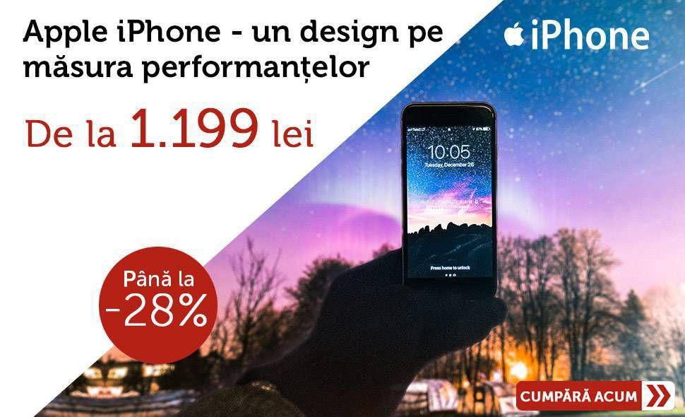 Preturi-reduse-telefoane-mobile-Apple-iPhone