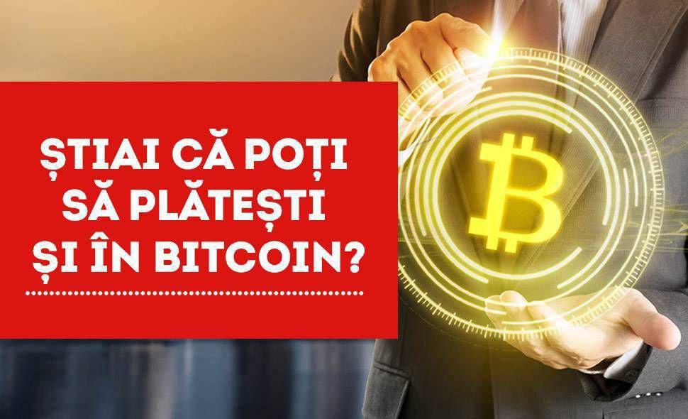 Plata-Bitcoin