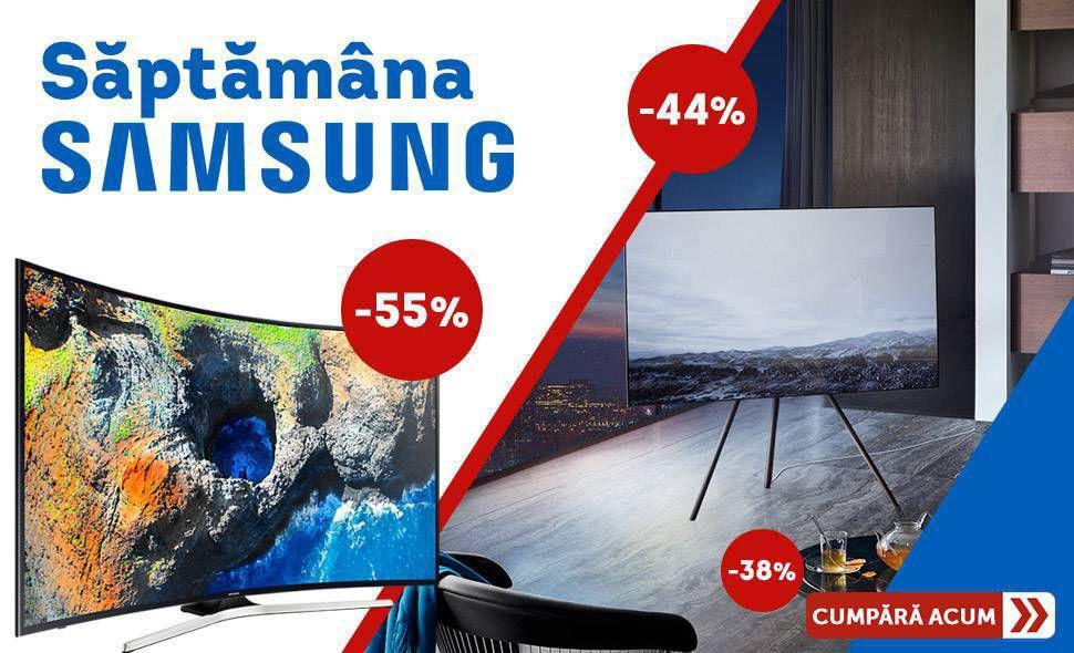 Sapatamana-Samsung-Super-Reduceri-Televizoare