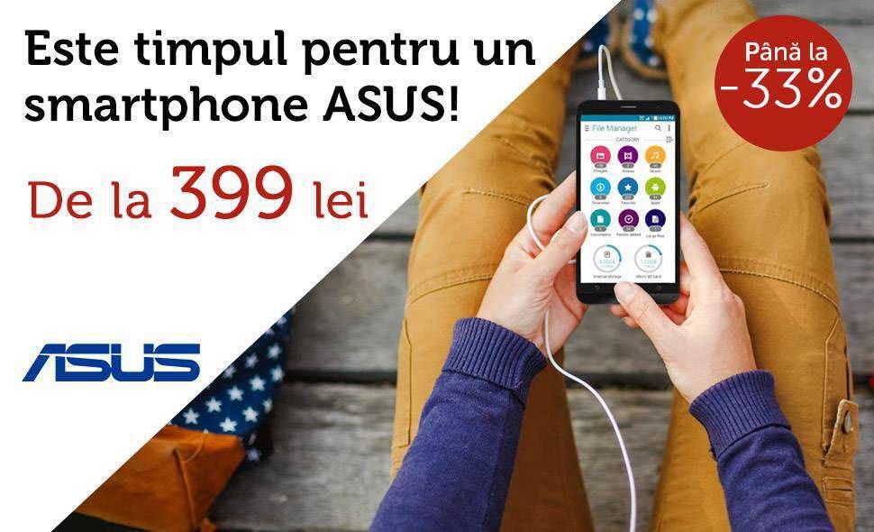 Oferte-pret-Telefoane-mobile-Asus
