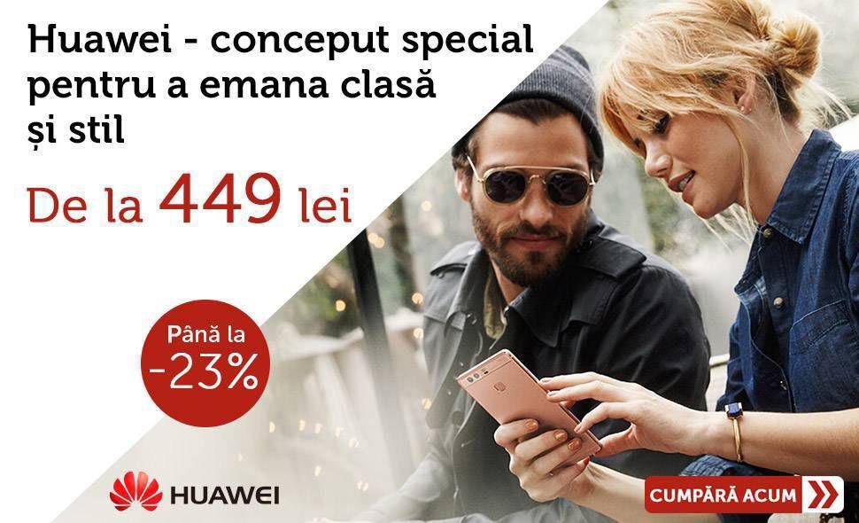 Promotii-telefoane-mobile-huawei