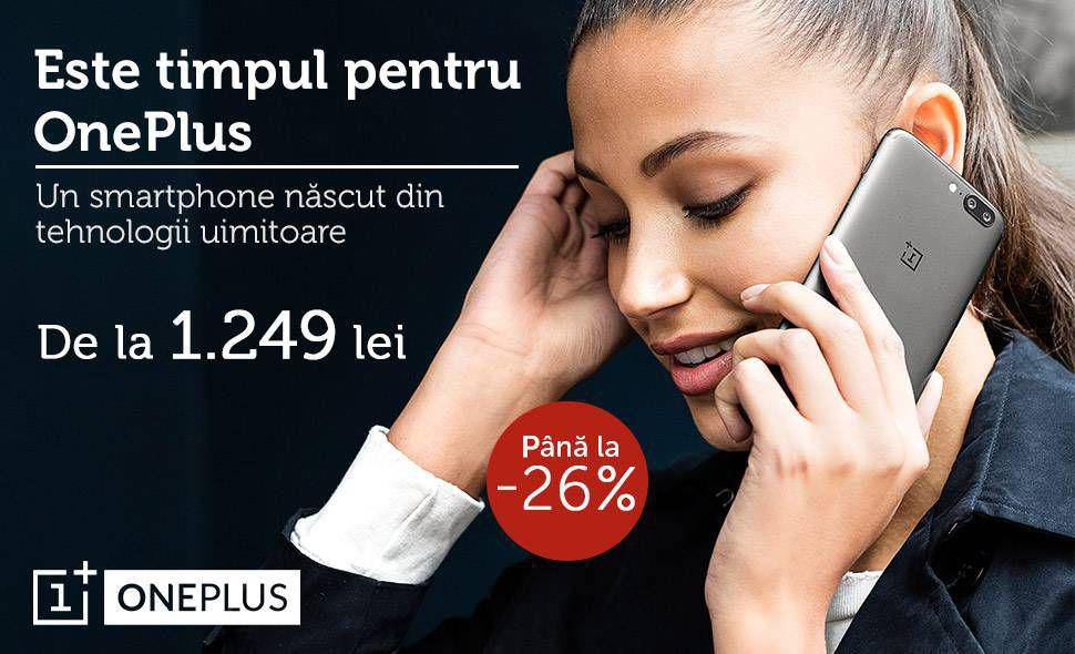 Reduceri-pret-telefoane-mobile-Oneplus