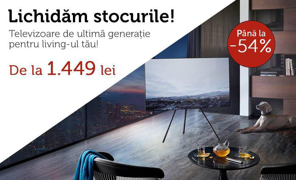Televizoare-living-reducere-de-pret-super-oferta