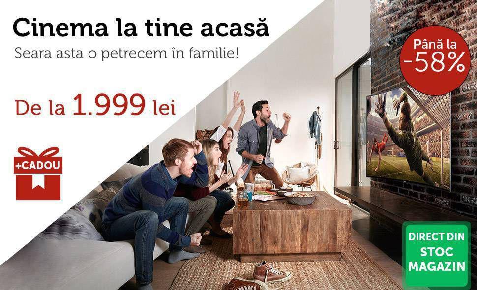 Televizoare-Cinema-Fotbal-la-tine-acasa-super-oferte-diagonale-mari