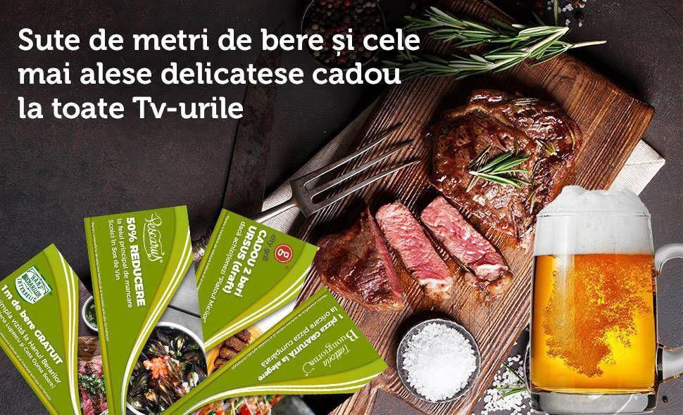 Voucher-Cadou-City-Grill-la-toate-Televizoarele-1-metru-de-bere-cadou