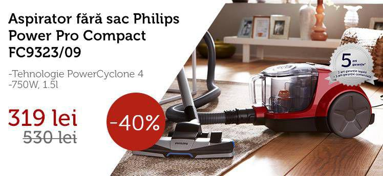 PROMO_PRO_COMPACT_PHILIPS