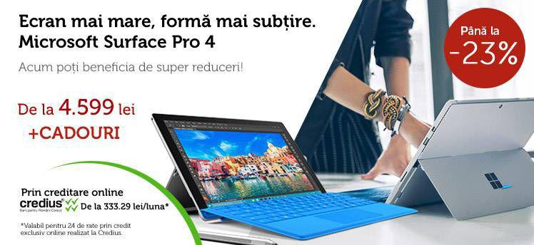Tablete-Microsoft-Surface-Pro4